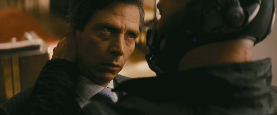 the-dark-knight-rises-trailer-daggett
