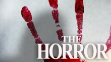 HorrorBlogroll